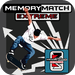MemoryMatch Extreme Full Version - By Up Top Games Best Free New Apps