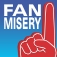 Fan Misery