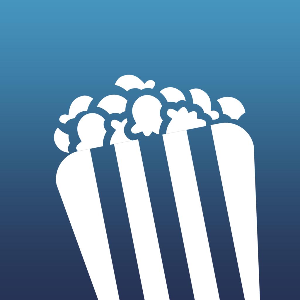CINEPASS - Kino, Kinoprogramm, Filmempfehlungen und Trailer