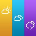 Weather : Universal Forecast