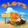 All New Carribean Cash Slots Vacation - Island of Riches Casino Slot Machines HD (Pro)