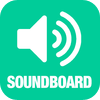 The Soundboard for Vine