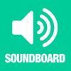 More Maker Booth Store - The Soundboard for Vine  artwork