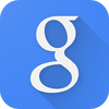 Google, Inc. - Google bild
